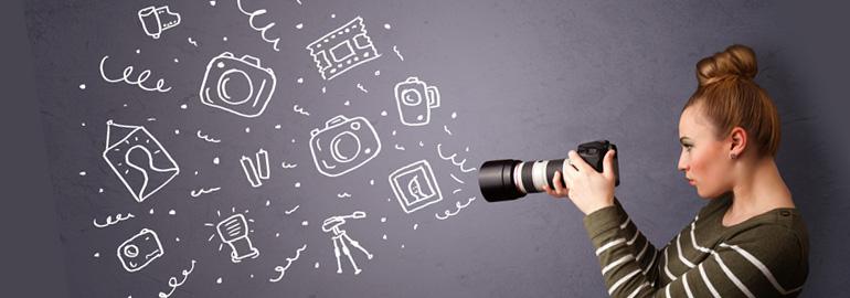 web dizajn i izrada i usluge grafičkog dizajna 9Design
